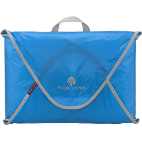 Eagle Creek Pack-It Specter Borsa porta abiti pieghevole S, brilliant blue